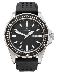 Dugena Sport Nautica Quarz Herrenuhr 4167821