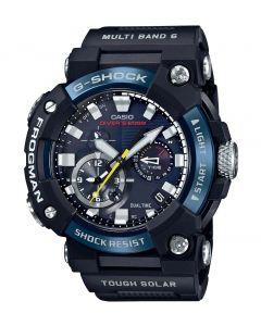 Casio G-Shock Frogman GWF-A1000C-1AER
