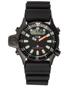 Modifikation JP2000-08E Black Classic